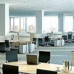 Kinh nghiệm chọn thuê văn phòng hạng trung