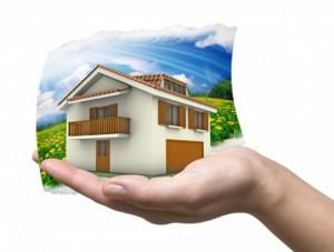 20140617105610 5 300x2271 Hi vọng mới cho thị trường kinh doanh bất động sản