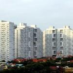 Lãi suất vay mua nhà ở trong năm 2015 vẫn là 5%/năm