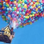 Cổ phiếu bất động sản sẽ tăng trưởng mạnh trong năm 2015?