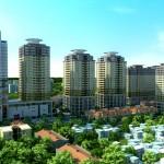 Kiến nghị góp vốn thành lập quỹ đầu tư bằng bất động sản