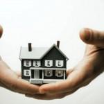 Các ngân hàng nhộn nhịp cho vay mua nhà