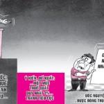 Đóng thuế thu nhập cá nhân thế nào khi chuyển nhượng BĐS?