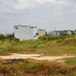 Thời hạn trả nợ tiền sử dụng đất căn cứ vào đâu?