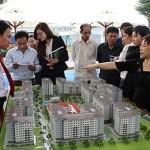 Có nên gấp rút mua nhà trước tháng Bảy?