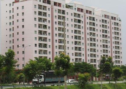 20150512132634 362e1 Lưu ý tiếng ồn khi mua căn hộ chung cư