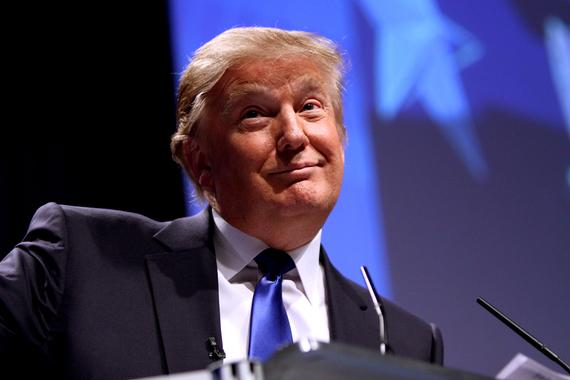 20150521084104 0faa1 Áp dụng chiêu trò môi giới BĐS của ông trùm Donald Trump