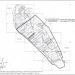 Cần Thơ duyệt quy hoạch 80 ha đất xây dựng sân gofl cồn Ấu