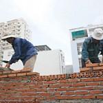 Có phải thuê đơn vị xây dựng khi làm nhà 3 tầng?