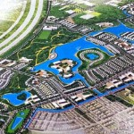 Hà Nội: Duyệt quy hoạch chi tiết Khu nhà ở sinh thái Đồng Mai
