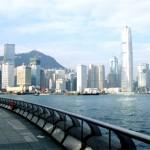 Thị trường nhà cho thuê Hong Kong trầm lắng, khó tăng trưởng mạnh