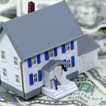 7 bí quyết giúp đầu tư bất động sản thành công