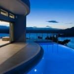 Thị trường khách sạn châu Á - Thái Bình Dương hấp dẫn nhà đầu tư