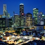 Đầu tư BĐS Đông Nam Á, tại sao không?