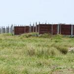 Đà Nẵng sắp thu hồi hàng loạt dự án treo ven biển