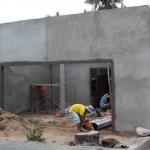 Tp.HCM: Hơn 1.200 hộ nghèo có khó khăn về nhà ở