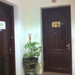 Dùng chung cư làm văn phòng: Phớt lờ quy định