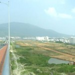 Đà Nẵng nợ gần 1.000 lô đất tái định cư