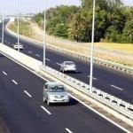 Đẩy nhanh tiến độ cao tốc Trung Lương - Mỹ Thuận