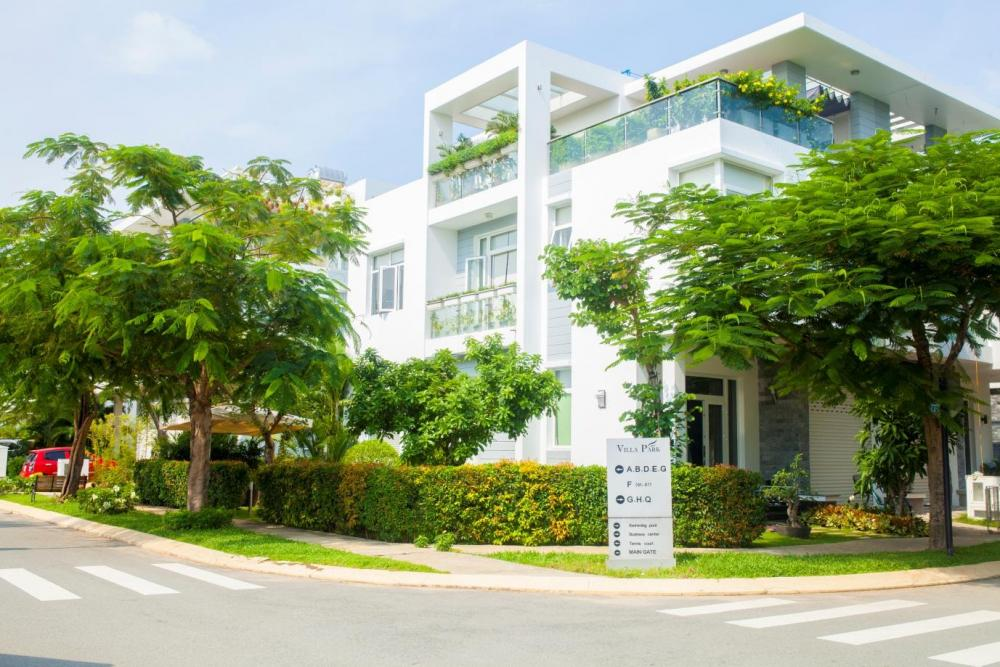 20150626090504 4e8f Hơn 150 căn hộ của M.I.K được giao dịch thành công trong buổi mở bán