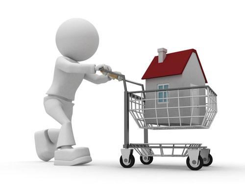 250705 Có nên cậy nhờ môi giới khi mua nhà ?