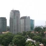 Giá căn hộ và giá văn phòng cho thuê vẫn tăng dù nguồn cung tăng