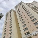 Nhà ở cho thuê mở hướng ra cho thị trường BĐS?