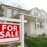 Để bán nhà được giá thời BĐS khó khăn