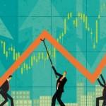 Cổ phiếu bất động sản- kênh đầu tư hấp dẫn trong năm 2015