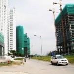 Những giải pháp về vốn cần thực hiện ngay cho thị trường địa ốc