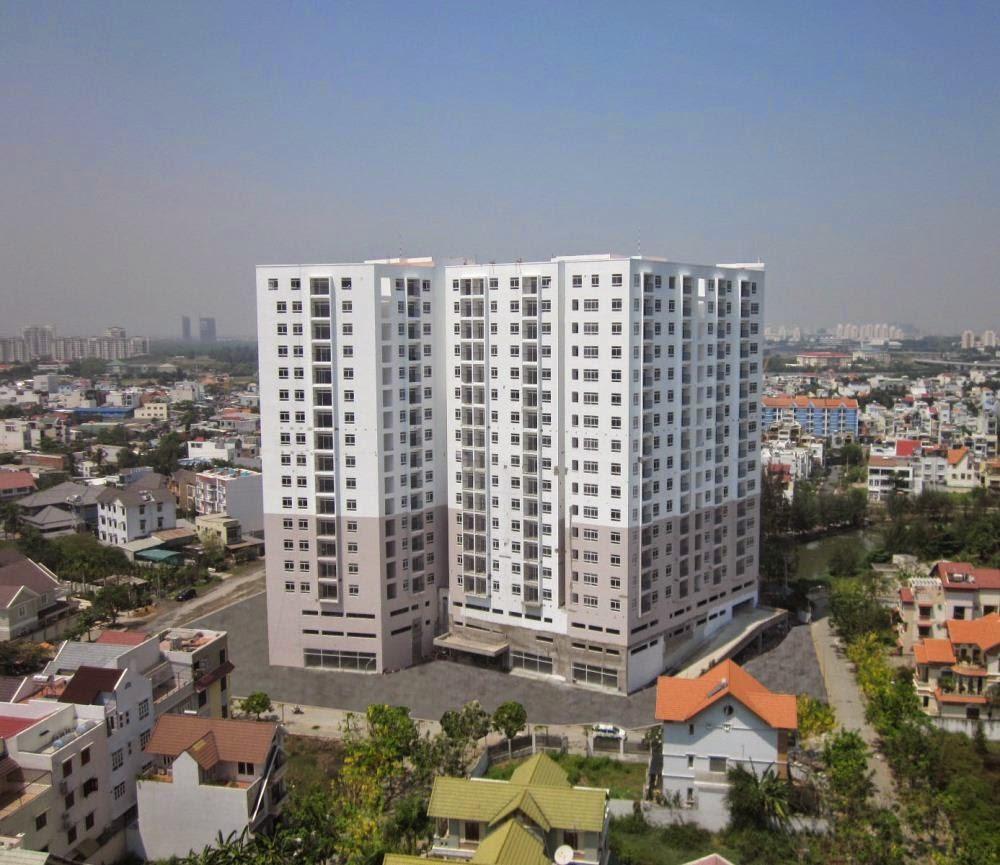 20150619133214 cbed Những kiến thức quan trọng cần biết trước khi mua căn hộ chung cư