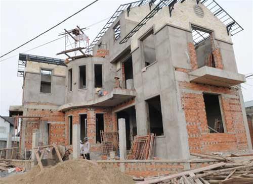 20150623090934 2150 Hàng xóm có được quyền cản trở tôi xây dựng nhà không ?