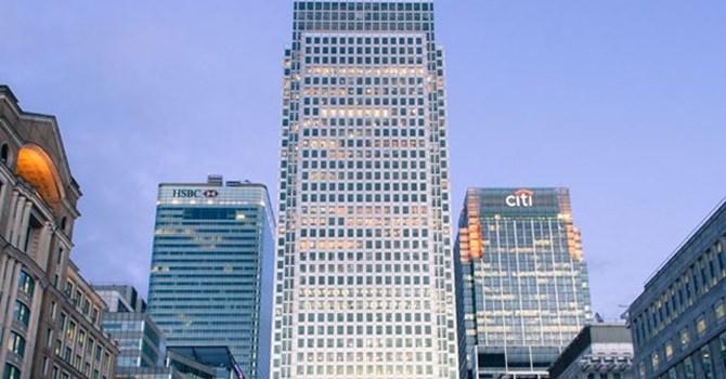20150623154652 6955 Tây London lại đứng đầu bảng giá thuê văn phòng cao nhất thế giới