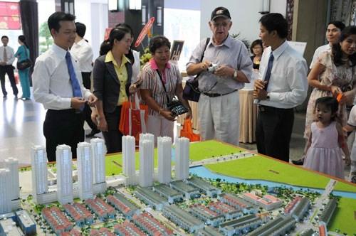 20150702101641 0aab Cho phép Việt kiều, người nước ngoài mua nhà    Chưa vui đã lo