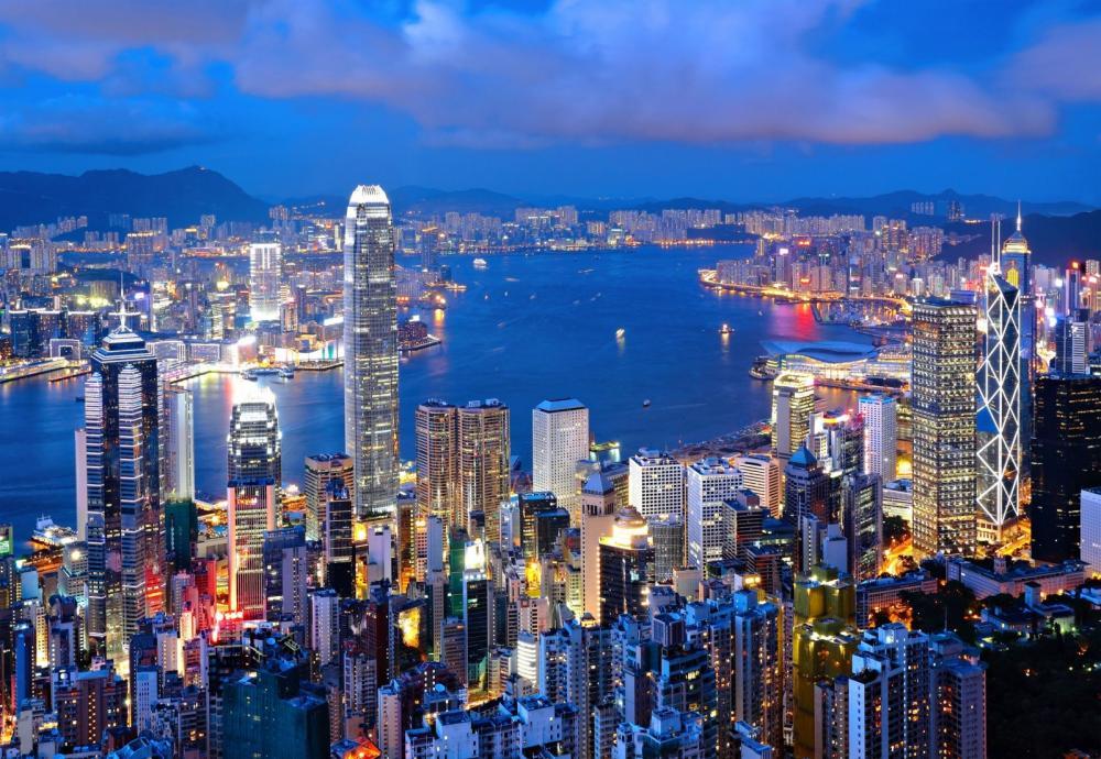 20150708112652 6c9b Thị trường nhà cho thuê ở Hồng Kông chưa có dấu hiệu tăng lên