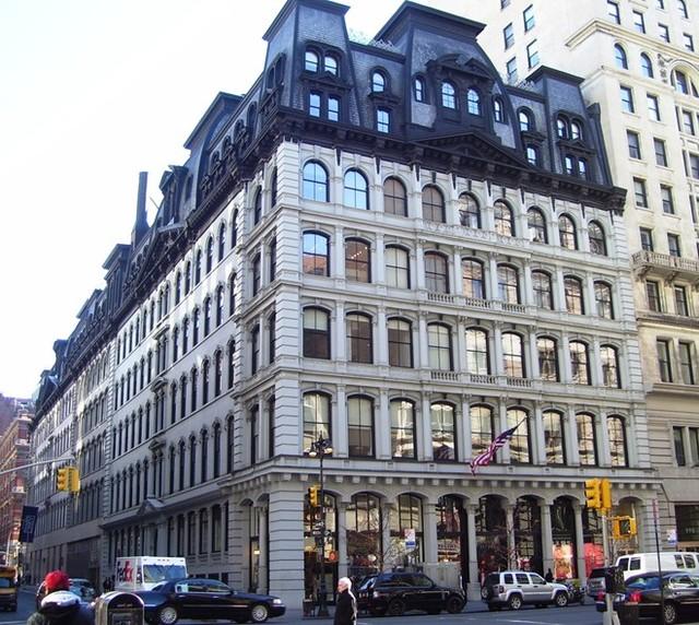 20150708171322 2368 Top 5 khu vực có bất động sản đắt đỏ nhất thế giới