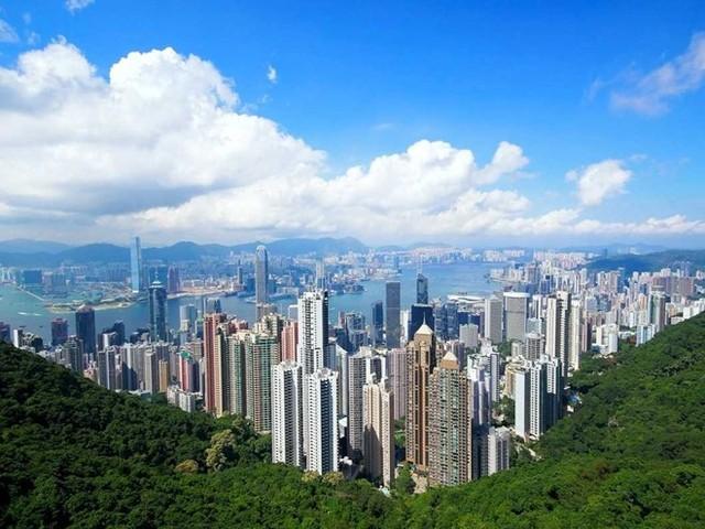 20150708171322 c75f Top 5 khu vực có bất động sản đắt đỏ nhất thế giới