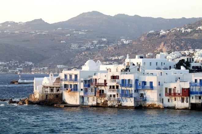 20150709093432 b00f Bất động sản tại hạng sang Hy Lạp hấp dẫn với giới đầu tư Nga