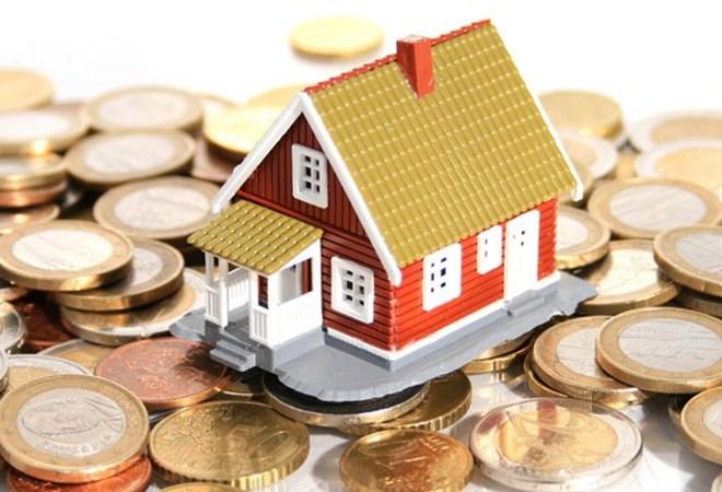 20150709152032 4a91 Những tiêu chí để giải ngân cho cổ phiếu bất động sản