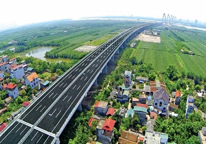 20150714160301 4e6f Xác định mức giá tại các khu đất xen kẹt tại Hà Nội