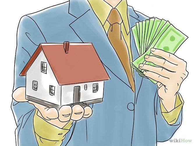 20150721151834 1fc3 Xu hướng đầu tư bất động sản ngắn hạn đang nở rộ