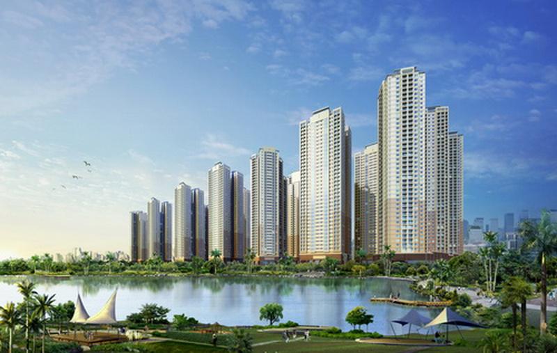 20150721151835 c84e Xu hướng đầu tư bất động sản ngắn hạn đang nở rộ