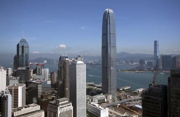 20150724073648 19c6 Chứng khoán lao dốc, nhà đầu tư Trung Quốc đang hướng tới BĐS Mỹ