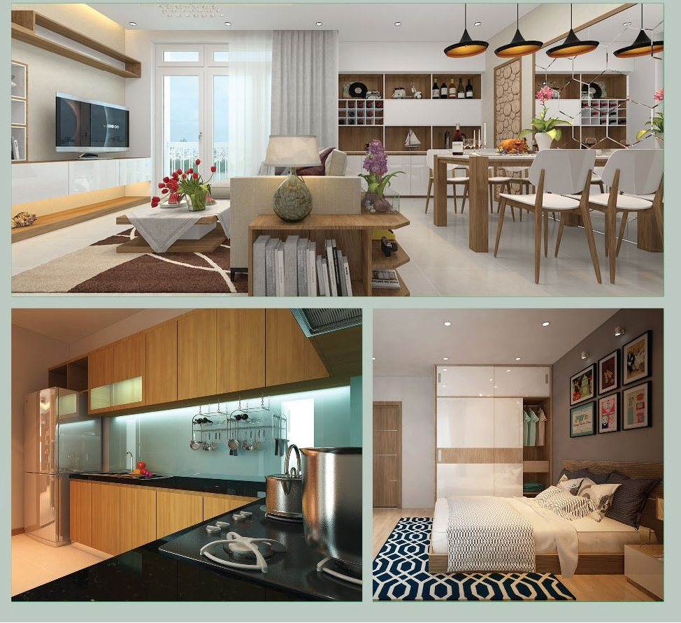 20150725100340 9efa Dự án căn hộ Him Lam nhận được sự bảo lãnh từ Sacombank