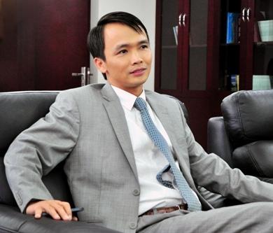 20150729073312494 Những đại gia mới nổi của thị trường BĐS Việt Nam