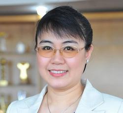20150729073313087 Những đại gia mới nổi của thị trường BĐS Việt Nam