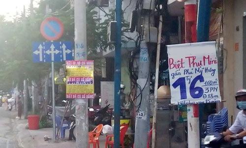 20150729093017 8b2c Rao bán biệt thự mini giá rẻ tràn lan tại Tphcm