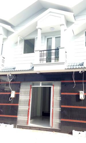 20150729093017 e0f7 Rao bán biệt thự mini giá rẻ tràn lan tại Tphcm