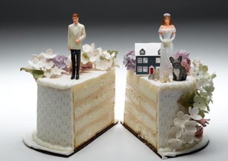 file.429618 Phân chia nhà ở sau ly hôn