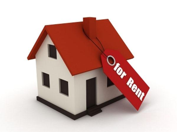 p30590 Những thuận lợi và khó khăn của việc bán hoặc cho thêu nhà